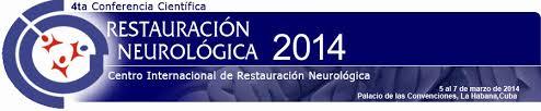 Resultat d'imatges de centro internacional de restauracion neurologica la habana