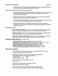 engineering resume sample free resume templates network engineer objective statement for engineering objective statement for objective objective statement for engineering resume
