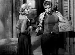 「1947, A Streetcar Named Desire played in broadway」の画像検索結果