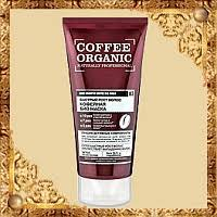 Купить <b>Кофейная био маска</b> - быстрый рост волос в интернет ...