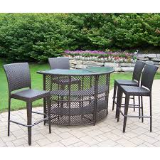 outdoor home bars outdoor party bar sets outdoor home bars outdoor party bar sets size x bar furniture sets home