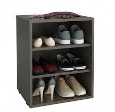 <b>Полка для обуви Мастер</b> Лана-1П (ПОЛ-1П) недорого купить в ...