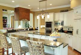 floors kitchen cabinets home