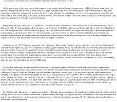 planet of slums essay   write custom essay paperplanet of slums essay