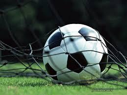 Resultado de imagem para futebol