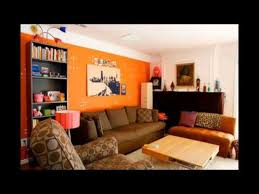 paint colors living room brown living room paint colors with dark brown furniture