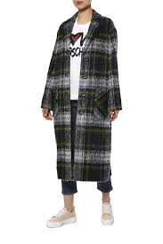 <b>Пальто MOSCHINO BOUTIQUE</b> арт H A0612 5816 ...