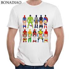 Vintage Cartoon Universe Skeletor Shredder Megatron T Shirt ...