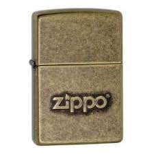 Почему стирается покрытие на <b>зажигалке Zippo</b> (Зиппо) <b>Antique</b> ...