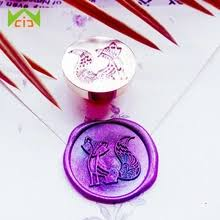 Buy <b>fox</b> stamp and get free shipping on AliExpress.com