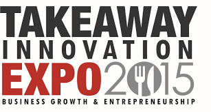 tifsip analysis how to clean up your kitchen for a 5 star food takeaway innovation expo 2015