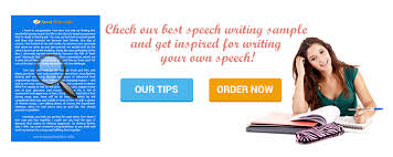 Speech writing service for school Home   FC