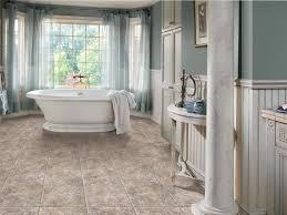 bathroom flooring ideas vinyl stylish sheet vinyl sp stone ford wide sxjpgrendhgtvcom stylish sheet