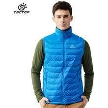 Buy Jackets from <b>TECTOP</b> in Malaysia January 2020