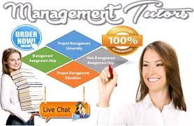 assignments projects school college assistance homework helper the federal pell grant is a federal aid program designed to provide financial assistance to those who need it to attend