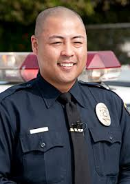 """Allan Hancock College Law Enforcement Training offers the training required under section 832(a) of the California Penal Code for """"limited function peace ... - CTE_LE%2520Academy_Right_003"""