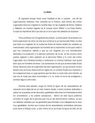 writing service for you   free  paragraph essay on respect       paragraph essay on respect