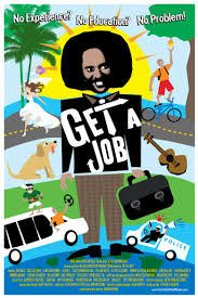 manson gibson the social encyclopedia get a job 2011 film