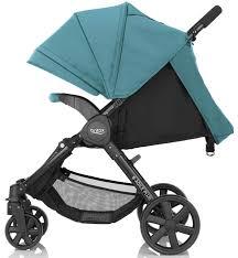 Детская <b>коляска 2</b> в 1 <b>Britax</b> B-Agile 4 PLUS | Интернет-магазин ...