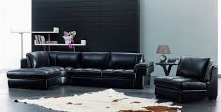 living room furniture sets living rooms modern leather living room awesome dining room table ideas appealing awesome shabby chic bedroom
