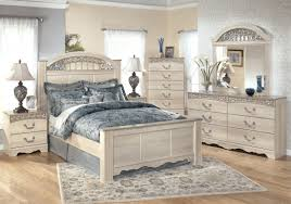 bedroom bedroom with beige wall combined with antique design of cabinetries and bedding with pattern fabric bedcover for queen bedroom furniture sets beige bedroom furniture