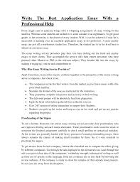 Best images about Essay Help on Pinterest   Expository essay