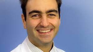 Dr. Álvaro Ruiz Zambrana. Licenciado en Medicina en la Universidad de Navarra. Especialista en Ginecología y Obstetricia por la Clínica Universitaria de ... - alvaro-ruiz-zambrana--478x270