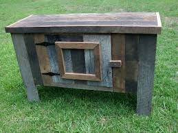 barn wood furniture with the home decor minimalist of your home furniture with hervorragend design ideas 16 barn wood furniture ideas