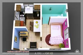 Home Design Plans d d Isometric Views Of Small House Plans Kerala    Home Design Plans d d Isometric Views Of Small House Plans Kerala Home Design And X cnyb n Amusing