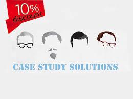 Case Studies   Stanford Graduate School of Business Website Informer   Informer Technologies  Inc