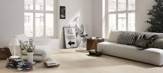 Pavimento Bianco Effetto Marmo : Collezione lifestyle gres porcellanato effetto pietra ragno