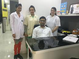 dentists in malad east mumbai instant appointment booking view dentists in malad east mumbai instant appointment booking view fees feedbacks practo