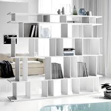 furniture astonishing modern white kitchen design and decoration