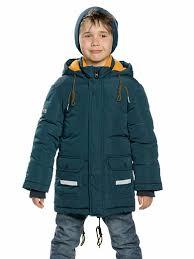 Демисезонные куртки и <b>ветровки</b> для мальчиков в Москве ...