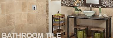 images of bathroom tile bathroom tile sch tile bathroom x bathroom tile