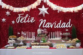 Image result for merienda de navidad