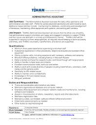skill resume fax cover sheet template word fax cover sheet professional summary examples for customer service professional summary sample administrative assistant professional summary