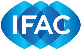 <b>Ivory Coast</b> | IFAC