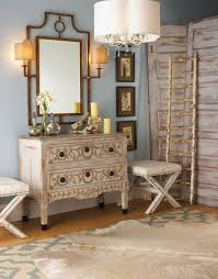 rustic entry foyer lighting using small crystal chandeliers inside drum lamp shades across linen wall sconce brilliant foyer chandelier ideas