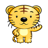 Chinese Zodiac: 12 Zodiac Animal Signs with Calculator, Years Chart