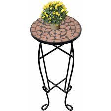 Best price <b>Mosaic</b> garden <b>table</b>