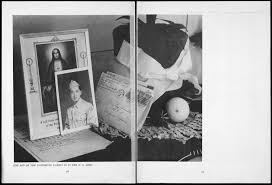 ese internment essay photograph of a religious picture a snapshot of a ese american ier and