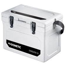 Купить сумки-холодильники <b>dometic</b> недорого в интернет ...