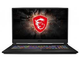 <b>Ноутбук MSI GL75 10SDK-213XRU</b> Leopard, 9S7-17E722-213 ...