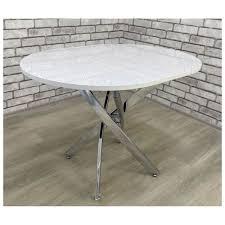 Купить Столы <b>мир стульев</b> в интернет магазине Sportle