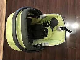 <b>базе</b> - Купить недорого детские <b>автокресла</b> в России | Товары ...