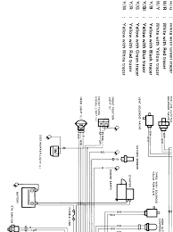 i need a wiring diagram for a suzuki samurai as i look at the starting system diagram i realized it was about 11 files for the entire system so i just uploaded all of them