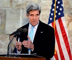 الاردن - مشروع قرار فلسطيني لمجلس الامن يطالب بانهاء الاحتلال عام 2017