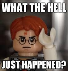 Survivor: Caramoan - LEGO R US - 26.10 via Relatably.com