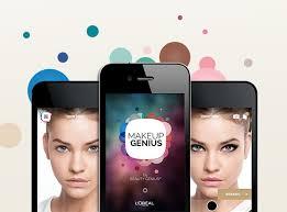 make up genius by l 39 oreal paris